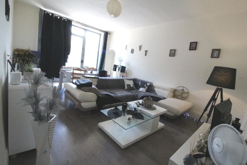 Vente appartement La tour du pin 79500€ - Photo 1