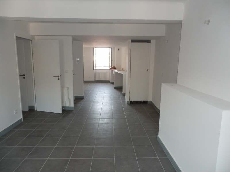 Alquiler  apartamento Toulon 694€ CC - Fotografía 1