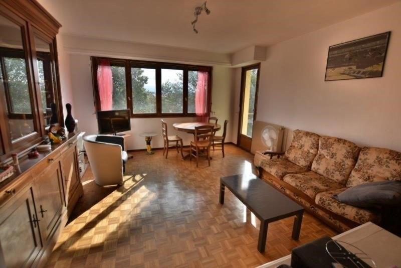Vente appartement Pau 78 000€ - Photo 1