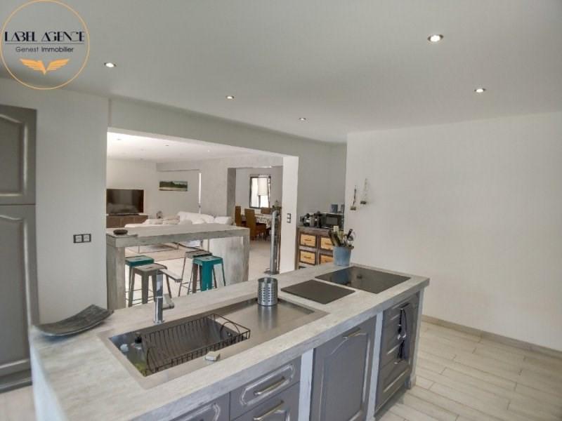 Sale house / villa Plan de la tour 840000€ - Picture 9