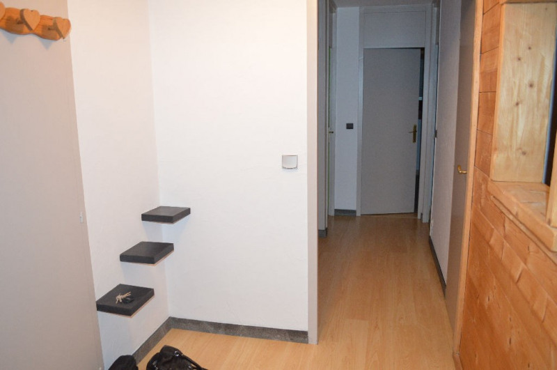 Investment property apartment Sallanches 130000€ - Picture 8