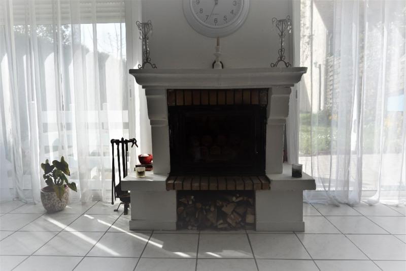 Vente maison / villa Argenteuil 395200€ - Photo 3