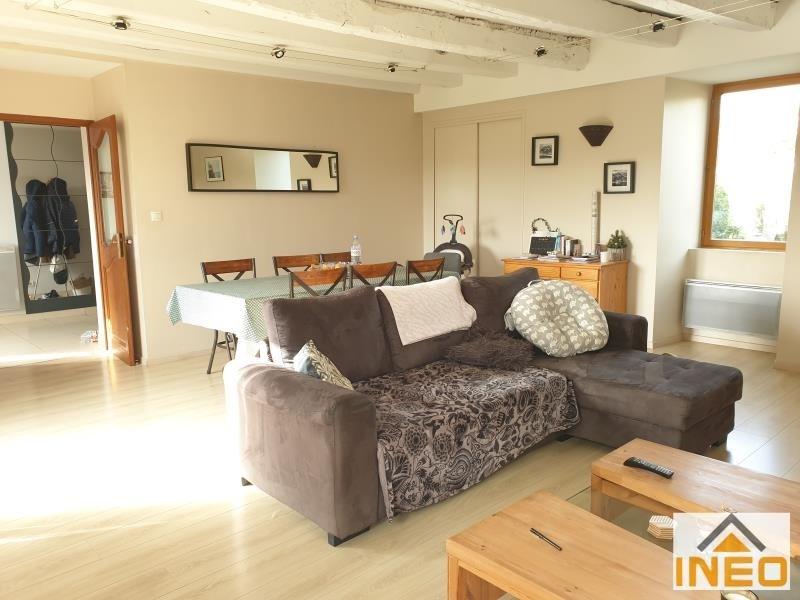 Vente maison / villa Iffendic 187055€ - Photo 2