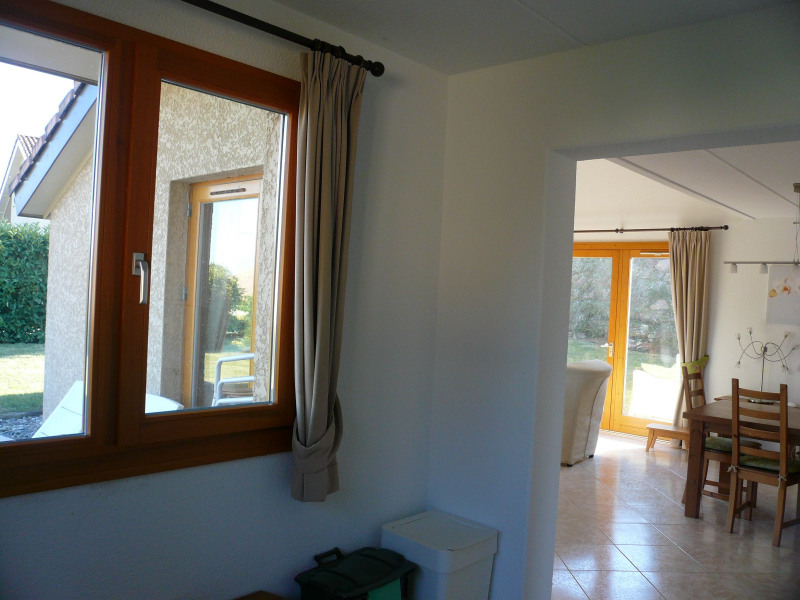 Vente maison / villa Samatan 4 km 155 000€ - Photo 4