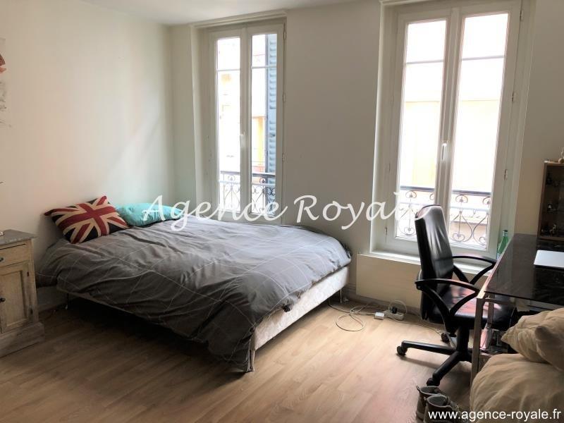 Vente appartement St germain en laye 765000€ - Photo 5