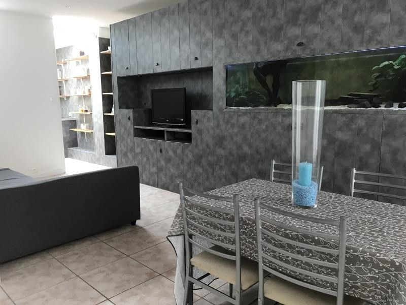 Vente maison / villa Armentieres 150800€ - Photo 4