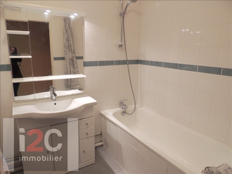 Sale apartment Thoiry 250 000€ - Picture 6