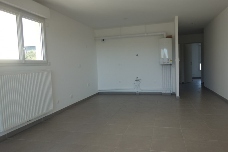 Produit d'investissement appartement Nimes 204 000€ - Photo 8