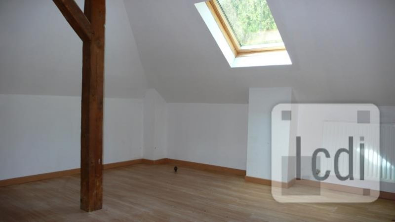Vente immeuble Ottersthal 450 000€ - Photo 4