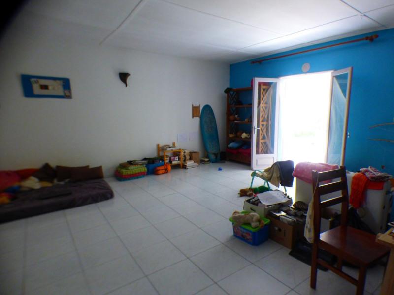 Location maison / villa L etang sale les hauts 820€ CC - Photo 2
