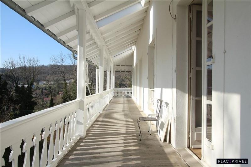 Deluxe sale house / villa Liverdun 859000€ - Picture 13