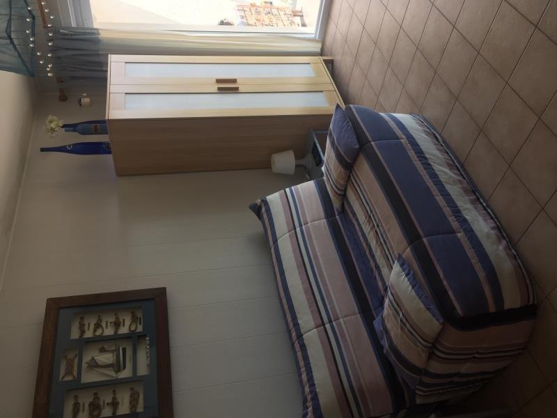 Sale apartment Jard sur mer 120000€ - Picture 8