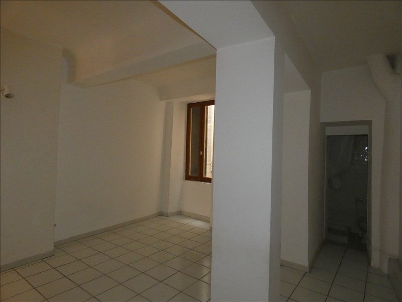 Location appartement Montelimar 480€ CC - Photo 3