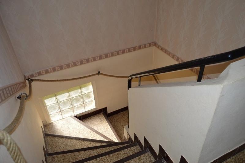 Vente maison / villa Sarras 230000€ - Photo 12
