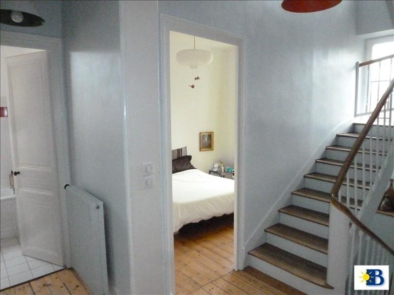 Vente maison / villa Chatellerault 269800€ - Photo 5