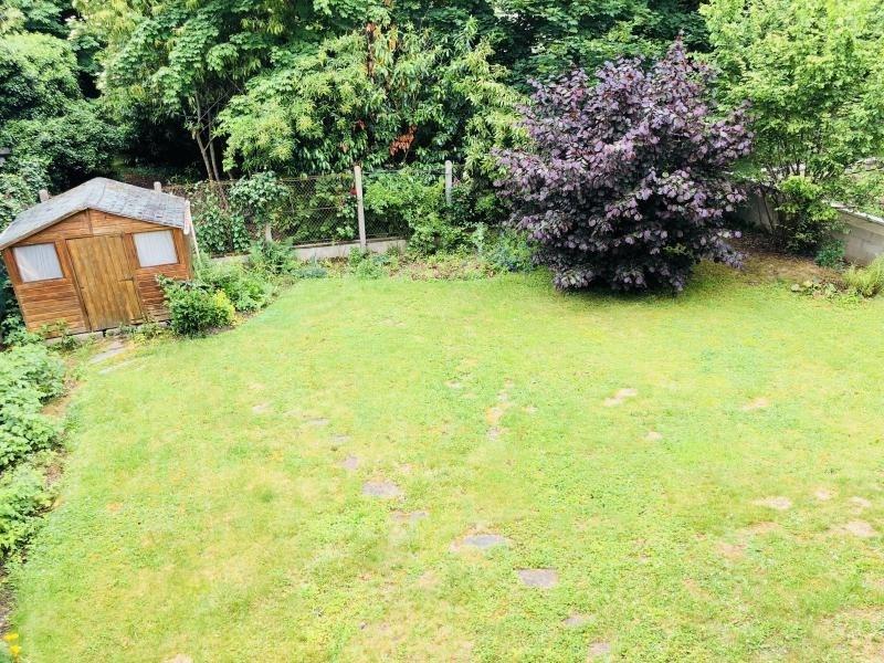 Sale house / villa Taverny 397280€ - Picture 9