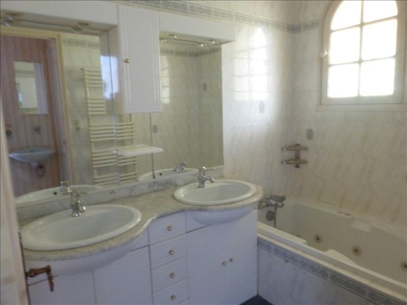 Deluxe sale house / villa Fouras 399750€ - Picture 8