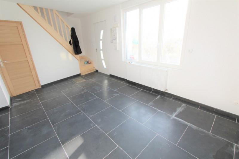 Vente maison / villa Lallaing 106000€ - Photo 3