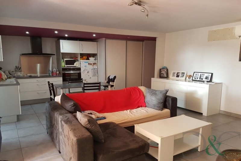 Vente appartement Bormes les mimosas 241 000€ - Photo 1