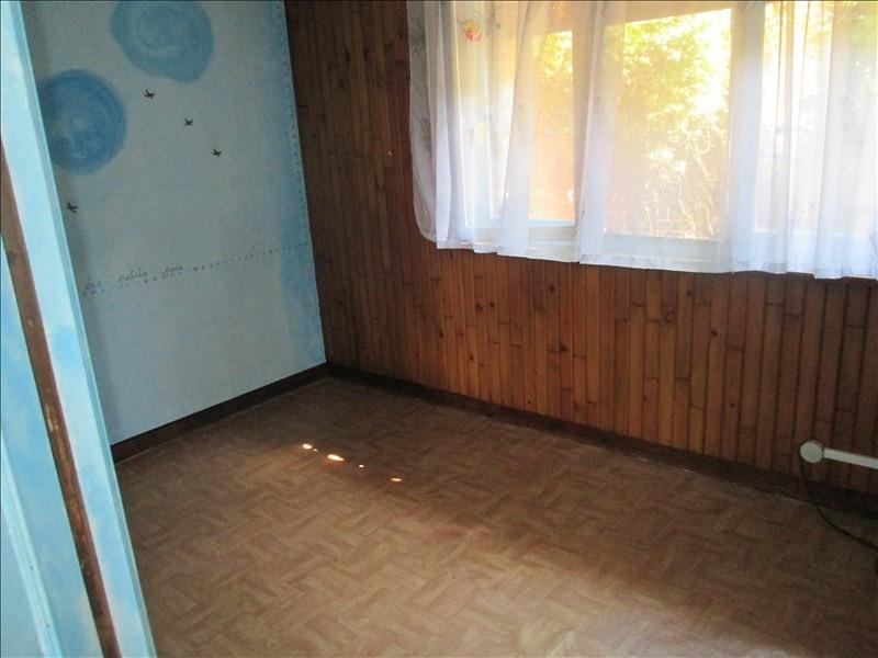 Vente maison / villa Ecourt st quentin 29000€ - Photo 8