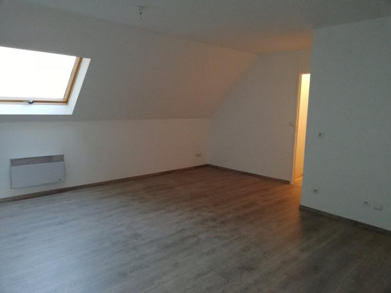 Sale house / villa La ferte sous jouarre 219000€ - Picture 6
