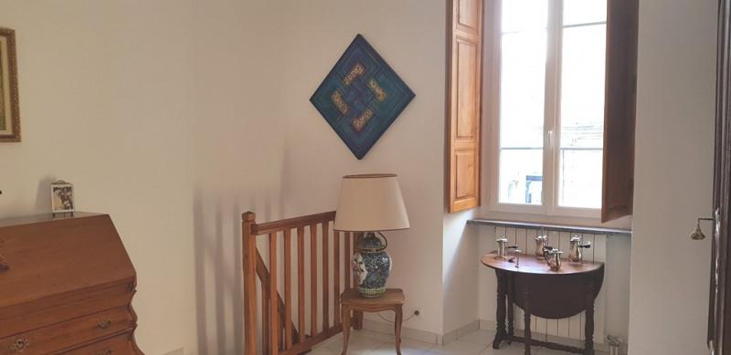 Sale apartment Ajaccio 365000€ - Picture 13