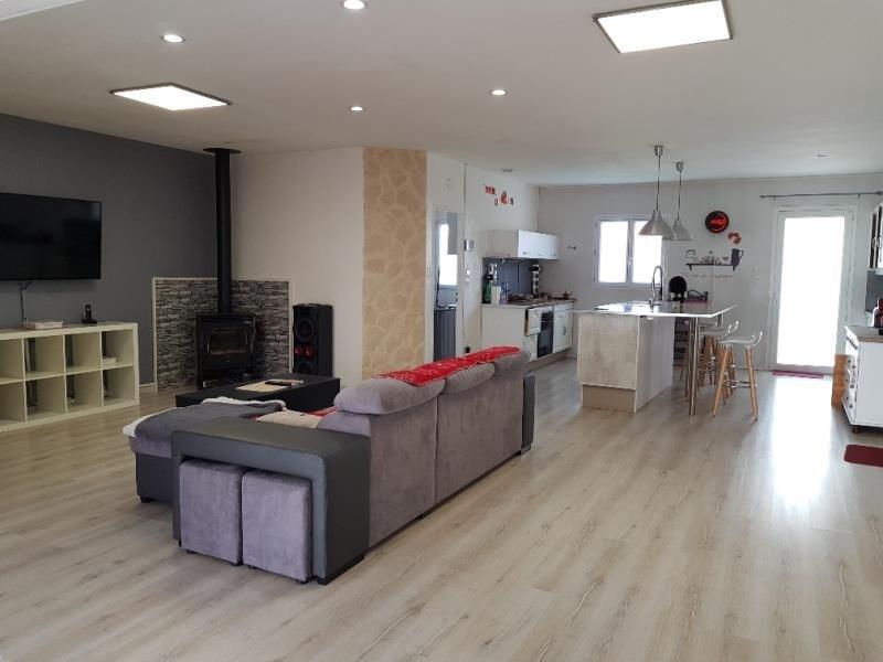Vente maison / villa Croix chapeau 289575€ - Photo 6