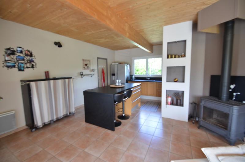 Vente maison / villa Soulles 192000€ - Photo 9