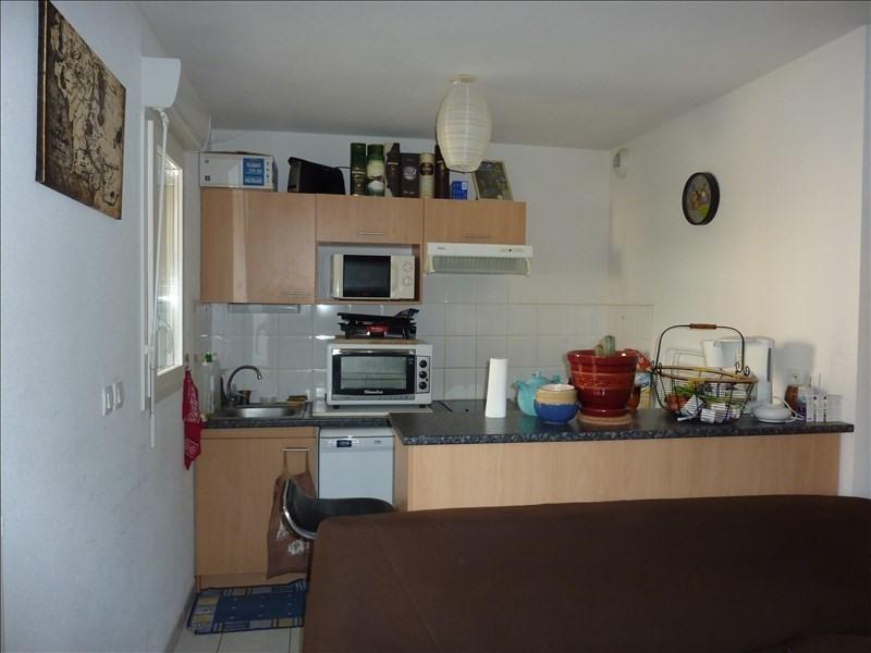 Rental apartment Vendôme 456€ CC - Picture 3