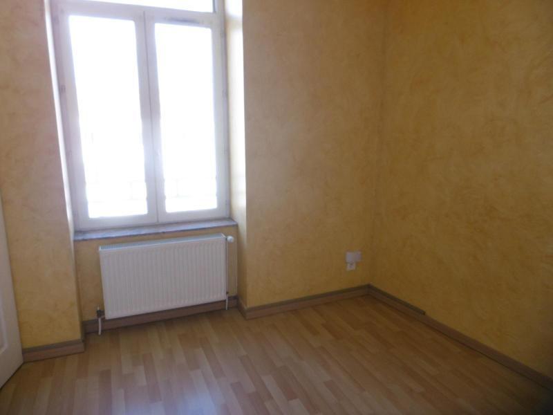 Location appartement Pontcharra sur turdine 590€ CC - Photo 3