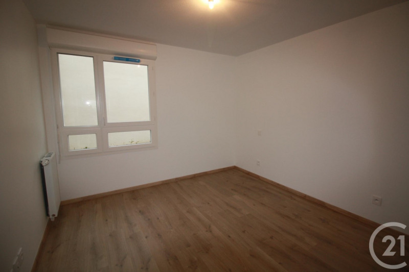 Location appartement Tournefeuille 722€ CC - Photo 5
