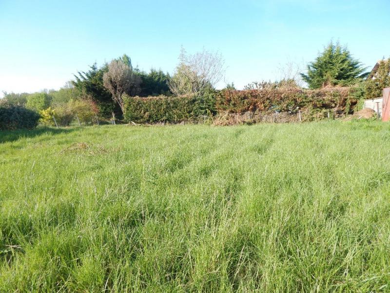 Vente terrain Medis 61000€ - Photo 1