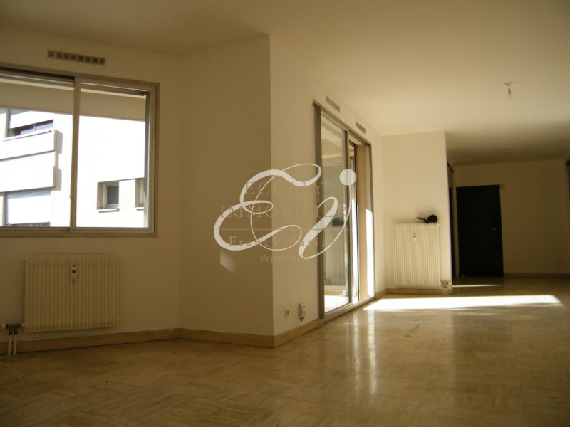 Vente appartement Tassin la demi lune 385 000€ - Photo 6