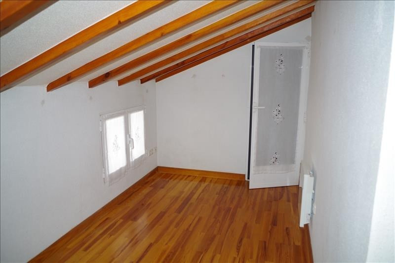 Vente maison / villa Hendaye 222000€ - Photo 8