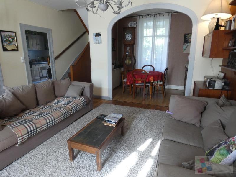 Sale house / villa Cognac 155150€ - Picture 3
