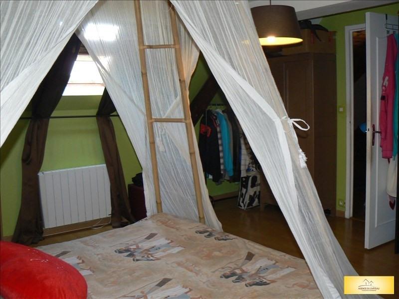 Vendita immobile Rosny sur seine 198000€ - Fotografia 6