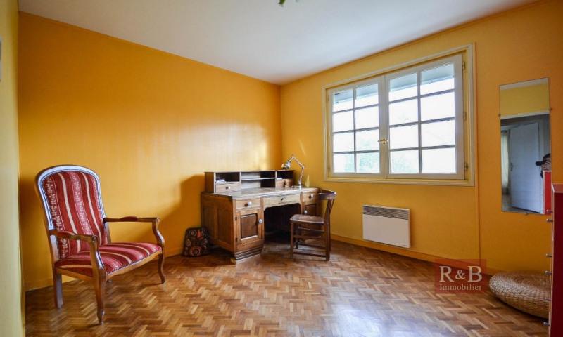 Sale house / villa Les clayes sous bois 498000€ - Picture 10