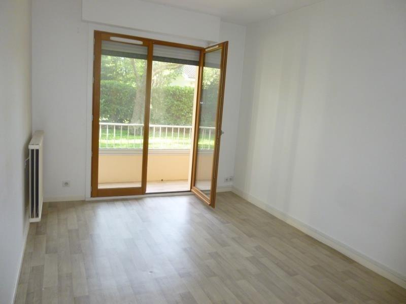 Vente appartement Toulouse 145000€ - Photo 4