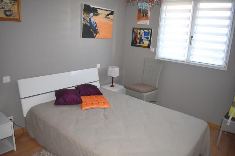 Sale house / villa Bruz 549631€ - Picture 9