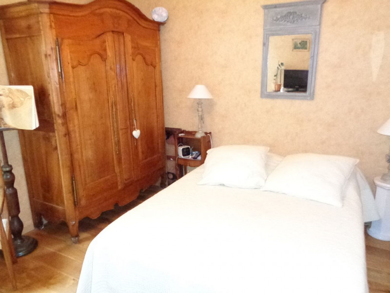 Location appartement Orvault 659€ CC - Photo 4