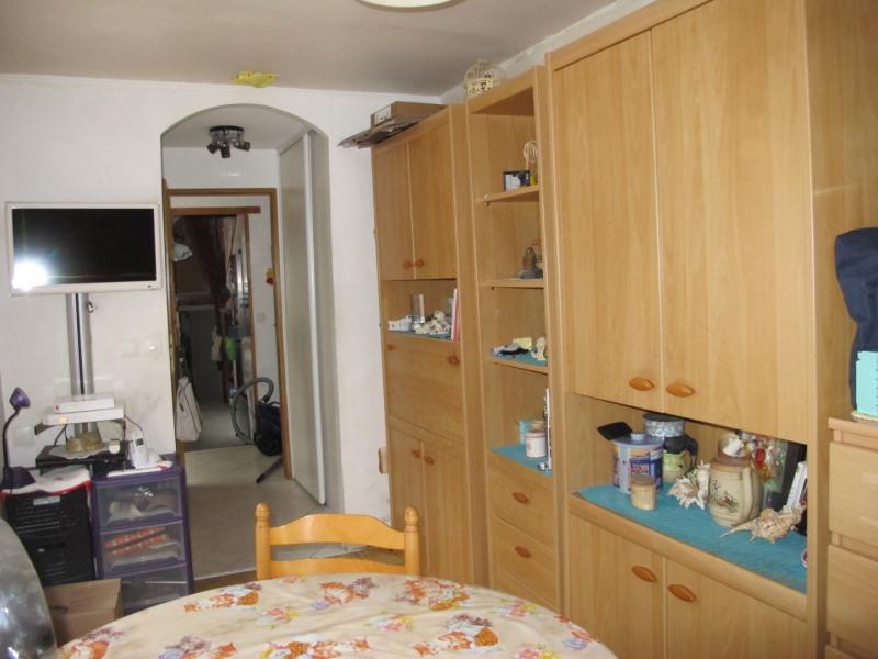 Sale house / villa Le raincy 167000€ - Picture 4