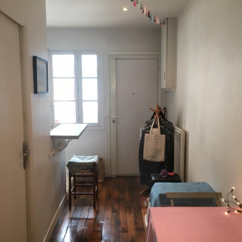 Location appartement Paris 13ème 1134€ CC - Photo 2