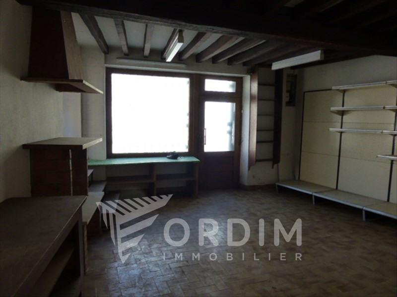 Sale house / villa Cosne cours sur loire 39000€ - Picture 4