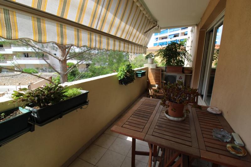 Venta  apartamento Hyeres 243800€ - Fotografía 12