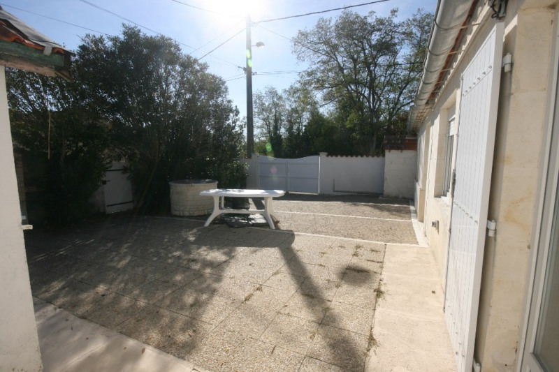 Vente maison / villa Saint georges de didonne 274 000€ - Photo 6