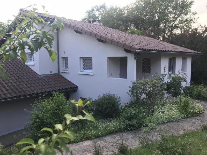 Deluxe sale house / villa Lyon 1er 719000€ - Picture 7
