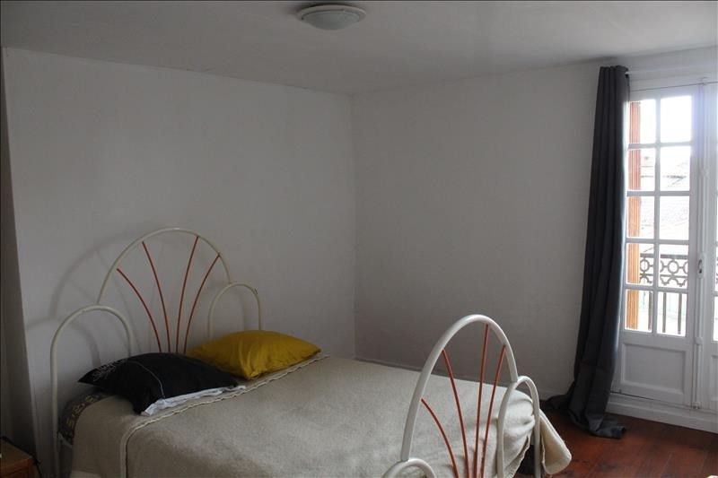 Vente appartement Beziers 82000€ - Photo 4