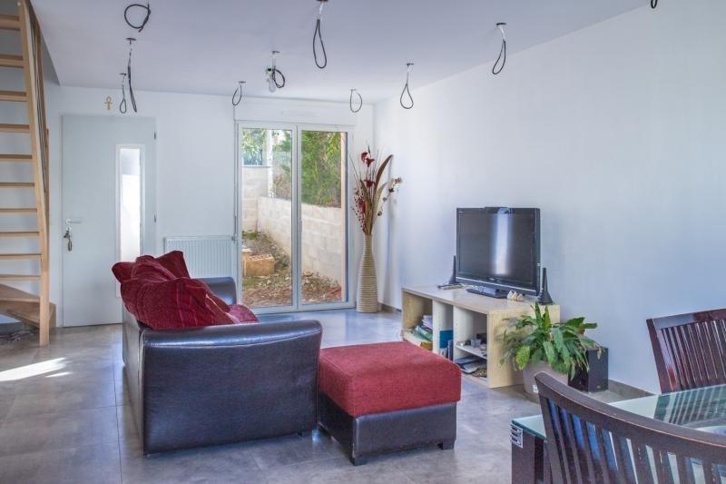 Vente maison / villa Villiers st frederic 339900€ - Photo 3