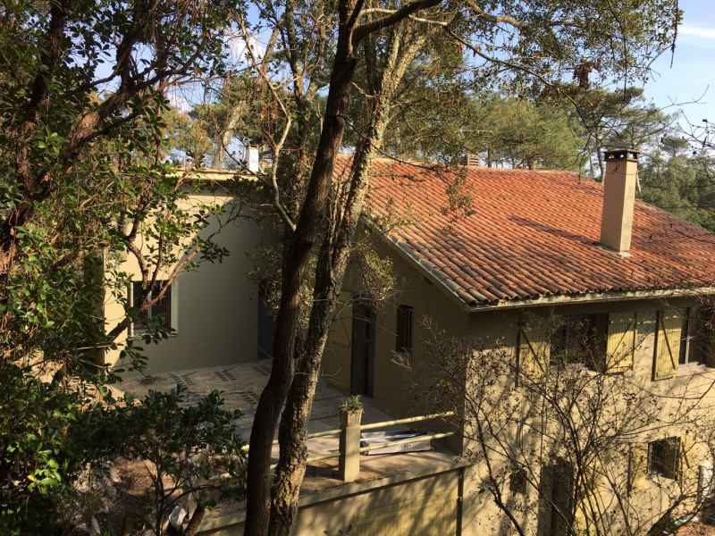 Location vacances maison / villa Hossegor 1750€ - Photo 12