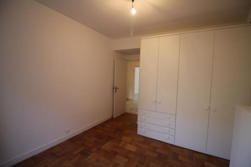 Rental apartment Nice 1494€ CC - Picture 8